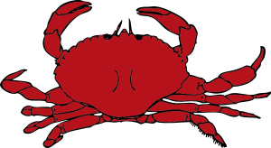 crab-clipart-7